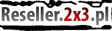 Reseller.2×3.pl